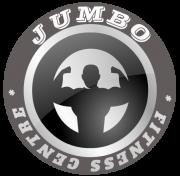 Fitness Centre Jumbo