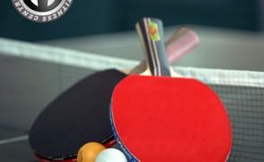Table Tennis / Тенис на маса
